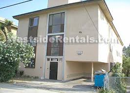 Cool Two Bedroom Apartments La California Biji Us