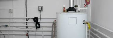 Hybrid Water Heater Vs Tankless Best Water Heater Buying Guide Consumer Reports