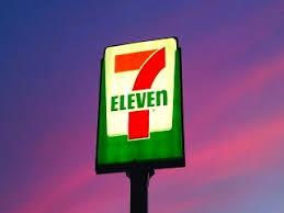 Image result for seven eleven fuel
