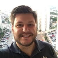 "600+ ""Zillig"" profiles | LinkedIn"