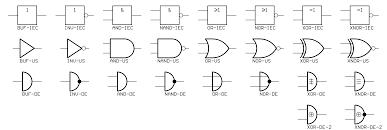 xor ladder logic ~ wiring diagram components Computer Speaker Wiring Diagram at Computer And Gate Wiring Diagram