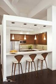 kitchen bar table cute dining table trend and also best kitchen bar tables ideas on bar