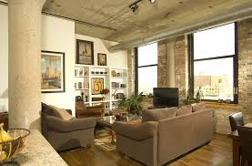2 bedroom apartments in chicago illinois. the 2 bedroom apartments in chicago illinois w