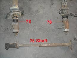 mid s tilt steering column interchange the large electrical connector that the 78 is pointing to is the connector that has 2 more wires than on the 76 column what would the two extra wires be