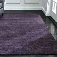 extraordinary crate barrel rugs crate and barrel kitchen rugs wonderful plum purple wool rug crate and extraordinary crate barrel rugs