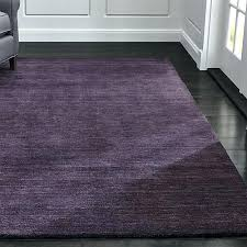 extraordinary crate barrel rugs crate and barrel kitchen rugs wonderful plum purple wool rug crate and extraordinary crate barrel rugs
