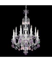 ceiling lights lead crystal chandeliers swarovski fixtures swarovski lighting singapore swarovski strass crystal chandelier