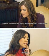 Kardashian Quotes Classy 48 Kourtney Kardashian Quotes That Prove She's Low Key Savage