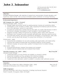 word document resume template free sample word document resume new word  document resume template free resume