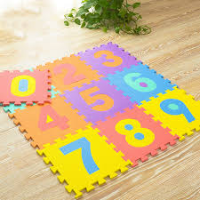 carpet letters. hot sales high quality foam number+alphabet letters abc floor puzzle mat carpet kids room games rugs alfombras gifts-in from home \u0026 garden on p