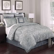 luxury bedding sets king size bella notte baby luxurious cream top brands comforter queen frette high
