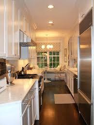 40 small galley kitchen design nz ij2j