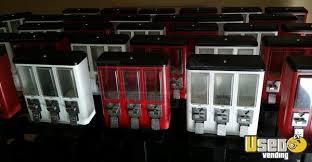 Routemaster Vending Machine Best New Listing WwwusedvendingiRouteMasterTripleHead