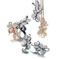 luxury italian jewelry brands
