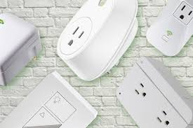 Design Your Own Plugs Best Smart Plugs Of 2020 Reviews And Buying Advice Techhive
