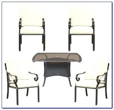 fresh patio furniture replacement parts for telescope patio furniture