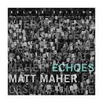 Echoes [Deluxe Version]
