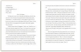 college essay heading college admission essay headings org view larger mla essay headings