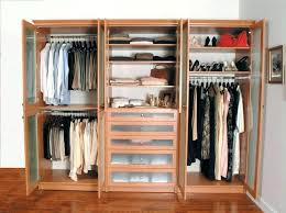 full size of master bedroom wall closet ideas remodel small for closets best about enchanting bathrooms