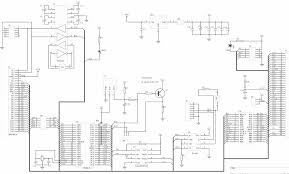 line 6 schematics the wiring diagram m460 g wiring diagram m460 printable wiring diagrams database schematic
