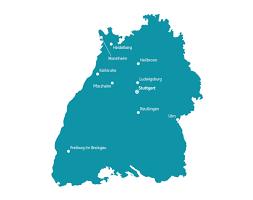 Please consult with your administrator. Zahnarztkosten In Baden Wurttemberg Niedrige Gesamtkosten