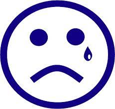 Image result for sad face meme