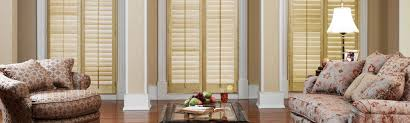 Design Shutters Inc Houston Tx Wood Shutters Faux Wood Shutters Custom Shutters Houston Tx