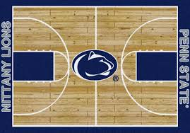 milliken area rugs ncaa college home court rugs 01300 penn state nittany lions milliken area rugs ncaa college team rugs penn state nittany lions