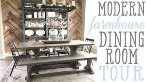 now grab a cup of coffee and join us as we take you on a little tour of my dining room with it s new look just here or the below