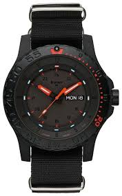 Наручные <b>часы traser TR</b>.104443 — купить по выгодной цене на ...
