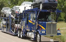 Auto Shipping Quote Awesome Auto Transport Car Shipping Free Vehicle Moving Quotes Best