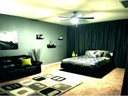 brown and turquoise bedroom ideas turquoise and brown bedroom brown and turquoise bedroom ideas turquoise walls bedroom turquoise bedroom paint ideas