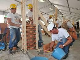 Risultati immagini per muratori cuba