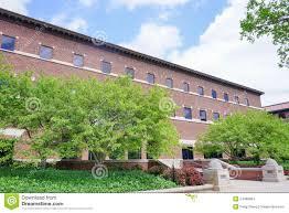 Purdue University Campus Purdue University Campus Stock Photo Image Of Gray College 54480664
