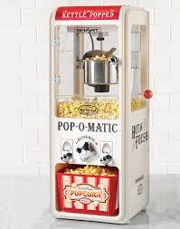 Drink O Matic Vending Machine Stunning SMART PopOMatic Vending Machine Smart