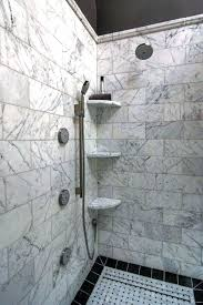 shower corner shelf canada stone shelves can impressive share this bathroom accessories stainless steel tray basket