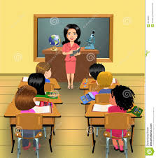 Image result for teacher teaching