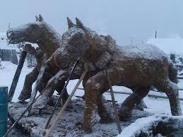"""Уместно говорить о """"втором издании"""" холодной войны, - Лавров обвинил Запад в попытке создать негативный образ России - Цензор.НЕТ 3003"""