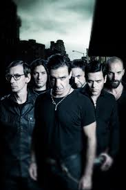 94 best Music Rammstein images on Pinterest