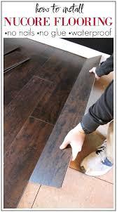 vinyl floor glue how to install flooring vinyl floor tile glue remover