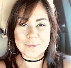 Margaret Gonzalez - American Federation for Children