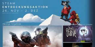 Steam Charts Cs Go Wegen Herbst Sale Vor Beyond Earth Und