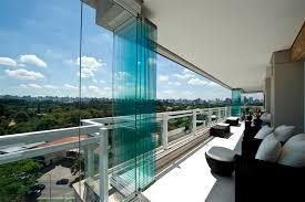 glass door exterior frameless. making the most of amazing views with frameless glass sliding doors door exterior r