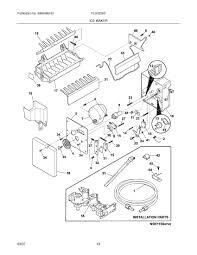 Stunning electrolux vacuum wiring diagrams gallery simple wiring