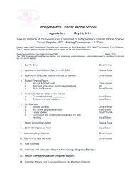 Sample Board Meeting Agenda Non Profit Board Meeting Agenda Template Besikeighty24co 21