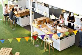 innovative office designs. the bbc innovative office designs