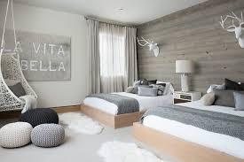 Scandinavian Design Bedroom