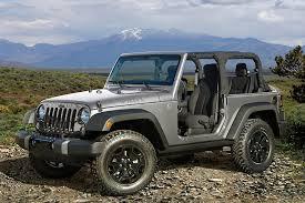 jeep wrangler 2015 redesign. 17jeepwrangleroemjpg jeep wrangler 2015 redesign e