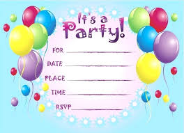 Design And Print Invitations Online Free Make Your Invitations Online Free Salabs Pro