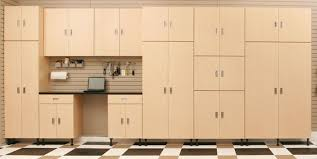 cabinets for garage.  Cabinets Awesome Garage Cabinet Pertaining To Our Cabinets Flooring Walls Throughout For S